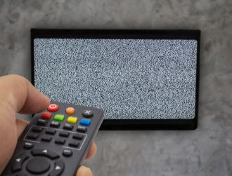 No signal: Internet and TV licence debate is flawed