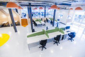 Sligo's new Building Block aims to generate 200 start-up jobs