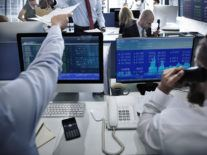 IBM Watson now being used to catch rogue traders