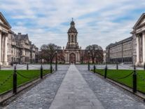Trinity College's suspected €1m cyberattack a sign of the times
