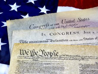 Twitter drops lawsuit over unconstitutional demands