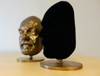 New version of Vantablack is now so dark, it can't be measured