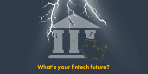 Fintech Week on Siliconrepublic.com