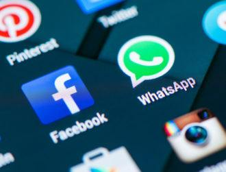 Facebook's WhatsApp data-share problems could be resolved soon