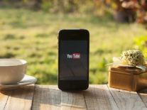 Well, well, well, YouTube finally gets serious about live TV