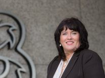 Leaders' Insights: Jackie Glynn, Three Ireland