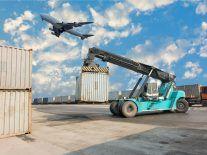 €40m logistics hub could bring 1,000 jobs to south Dublin