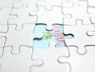 Is fintech Ireland's hidden secret and open opportunity?
