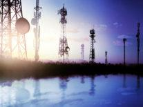 Imagine that: Irish telco joins global unified comms federation