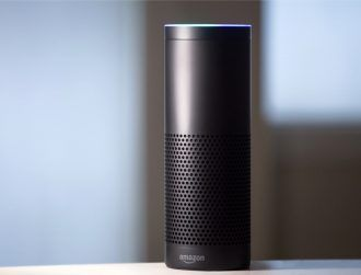 Amazon plans to reveal revamped Echo to keep ahead of its rivals