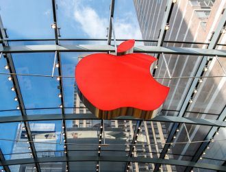 Betting and glue start-ups raise funds as Apple swoops for AI firm