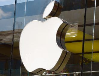 Apple's Echo rival could be revealed in the coming weeks