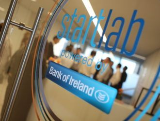 Four more Irish tech start-ups to take a byte out of the Big Apple