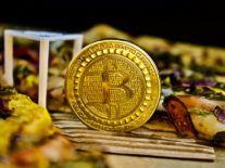 Bitcoin value reaches record high despite stability concerns