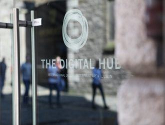 Wall Street fintech PR firm opens European HQ in Dublin