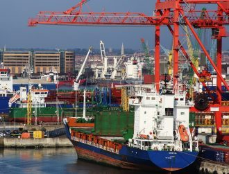 Enterprise Ireland reveals survival plan for Irish exporters post-Brexit