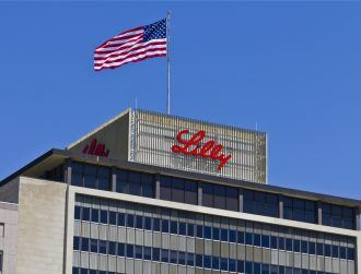 Eli Lilly's €200m Cork expansion gets green light
