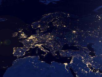 Economic impact of Virgin owner's European broadband network reaches €7bn