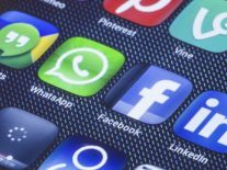 Facebook fined €110m for misleading information on WhatsApp deal