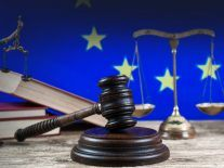 GDPR is a year away: 7 things you need to know to take action