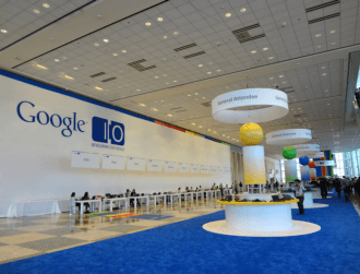 8 things we learned from Google I/O 2017