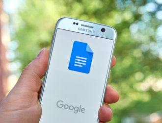Don't open that Google Docs attachment, it might be a scam