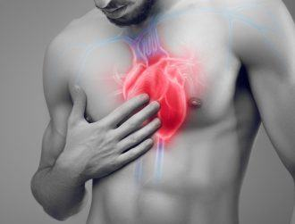 Fix for achy breaky hearts could prove a mass-produced success