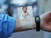 We just took a major step towards 3D holograms on smartphones