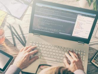 9 tips to kick-start an amazing software developer career