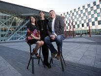 What to expect at Ireland's sci-tech wonderland, Inspirefest 2017
