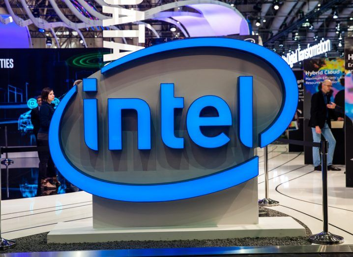 Intel Ireland planning permission could pave the way for 850 jobs