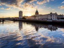 More than 25pc of Irish IT budgets go into the cloud