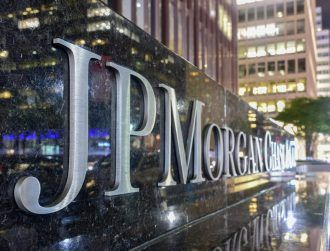 JP Morgan CIB confirms plans for hundreds of banking jobs in Dublin