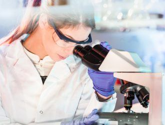 How to bring more talent into the world of life sciences