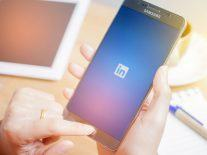 How to make the perfect LinkedIn profile and find your dream job
