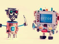 Want a career in machine learning? Here's what you need to study