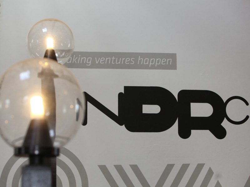 More than half of NDRC companies attract follow-on investment