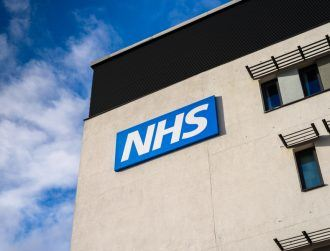 Hospital's transfer of 1.6m NHS patients' data to Google AI arm being investigated