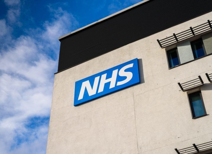 Google AI arm investigated in UK over transfer of 1.6m NHS patients' data