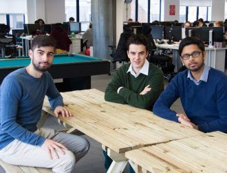 Start-up of the week: Onfido