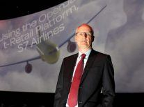 Airlines' swoop on e-commerce enables OpenJaw to soar to 450 people