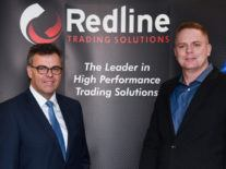 Fintech firm Redline chooses Belfast for new centre – jobs on the way