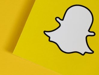 Snapchat in the skies? Snap banks on drone acquisition