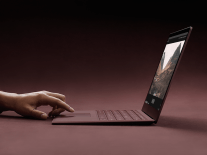 Microsoft Windows 10 S will get release on new Surface Laptop