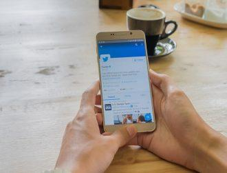Twitter will soon be able to follow you around more than it has before