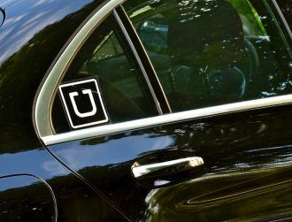 Uber 'is a transport service', so its EU moves will prove tricky