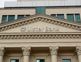 Blockchain technology creeps ever more into Irish banking system
