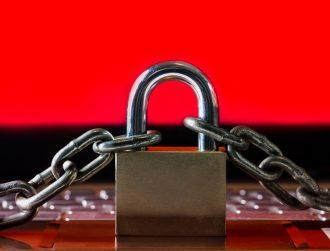 Impact of WannaCry: Major disruption as organisations go back to work