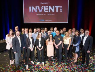 Meet the 12 Invent finalists set to battle for £33,000 prize fund in Northern Ireland