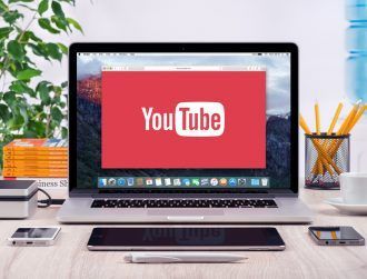 YouTube reveals new Material Design desktop site
